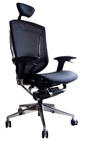 bedroomwinning office chair computer executive furniture mesh amazon modern headrest all black chairs on amazon chairs office