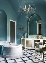 vintage bathroom lighting ideas. 50 bathroom lighting ideas for every style modern light fixtures bathrooms vintage d