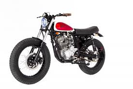 street tracker deus ex machinadeus ex machina