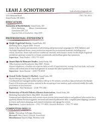 New Ways To Make A Resume Sidemcicek Com