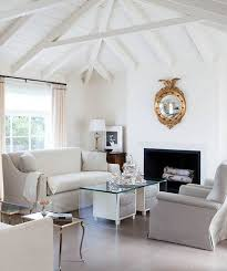 decorating a studio apartment. Wonderful Decorating Treating It As One Room To Decorating A Studio Apartment O
