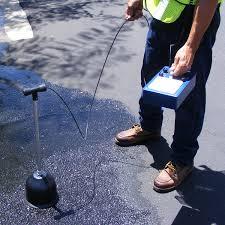 leak detection las vegas. Simple Leak View Larger Image Leak Detection  Throughout Detection Las Vegas O