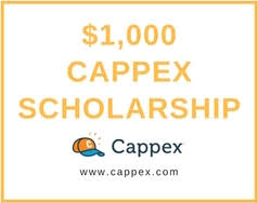 no essay scholarships weird scholarships  1 000 cappex easy money college scholarship