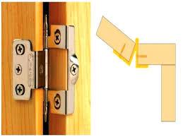 kitchen cabinet hinges replacement kitchen cabinets hinges replacement kitchen cabinets reviews colors doors