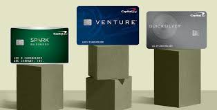 Best buy credit card bad credit. Best Capital One Credit Cards Of August 2021 Nextadvisor With Time
