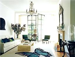 low budget home decor idea decorating ideas on a image of butterfly theme  tips for cheap . low budget home decor idea ...