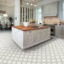 Best Kitchen Flooring Options The Best Kitchen Floor Tile Design Ideas Pictures Home Designs
