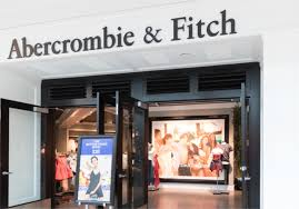 abercrombie fitch adds venmo to