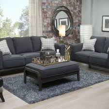 Mor Furniture for Less 26 s & 73 Reviews Furniture Stores