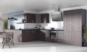 Made To Measure Kitchen Doors Sussex Range Kitchen Refurb Cokitchens Bracknell