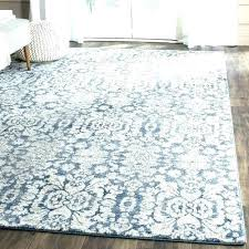 large blue area rugs bedroom teal for