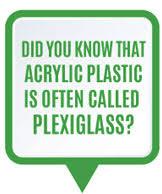 acrylic sheet thickness chart mirrored acrylic sheets tap plastics