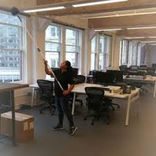 Image Studio Oa Photo Of Office Cleaning Pros San Francisco Ca United States Office Cleaning Yelp Office Cleaning Pros 14 Photos Office Cleaning Soma San
