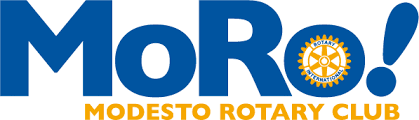 Modesto Rotary Club – The new face of service.