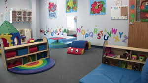 Toddler Preschool In Sc A Step Ahead Child Development Center