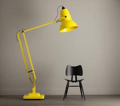 anglepoise lighting. you anglepoise lighting a
