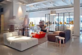 dallas design district furniture. Outstanding Extraordinary Dallas Design District Furniture At  As Well Dallas Design District Furniture Z