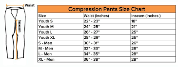 Qualified Pure Energy Clothing Size Chart Pure Energy