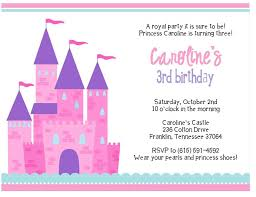free printable birthday party invitations for girls 58 best of free printable camping birthday party invitations