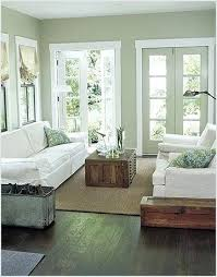 sage green furniture. Colors That Go With Sage Green Furniture Dark Living Room A Finding Love The R