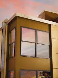 integrity fiberglass marvin windows and doors