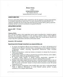 date format on resume up to date resume mazard info