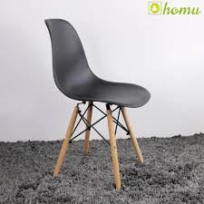 ordinary good office colors 3 home office. Homu Nephthys Eames Style Home And Office Chair Ordinary Good Colors 3