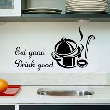 R Diy Metal Pictures Suitable For The Kitchen Walls Art