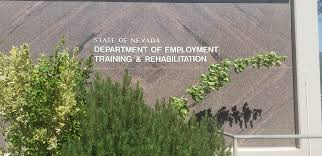 What you need to do: Mass Freezing Of Unemployment Benefits Debit Cards Left Claimants With Few Options The Nevada Independent
