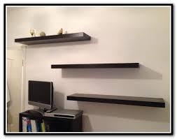 cool ikea wall shelf 7 23 lack shelves uk floating image of mount bathroom