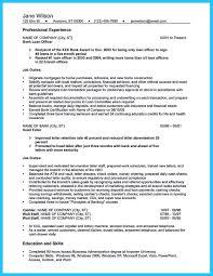Bank Teller Resume Examples Extraordinary Bank Teller Resume