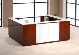 Office receptionist desk Dental Clinic Reception Receptionist Desk Reception Desks Office Reception Desk Signs Endctbluelawsorg Receptionist Desk Used Reception Desks Office Reception Desk Signs