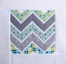 8 FREE Paper-Pieced Quilt Block Patterns | Chevron templates ... & 8 FREE Paper-Pieced Quilt Block Patterns Adamdwight.com