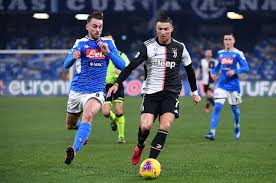 Video highlights are available for most popular football leagues: Napoli Vs Juventus Preview Predictions Betting Tips Penalty Shootout Beckons In Coppa Italia Final