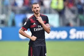 Serie A, Sampdoria-Milan 2-0: pagelle e highlights