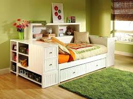 full size trundle beds for adults. Fine Beds Beautiful Full Size Trundle Bed Inside Beds For Adults N