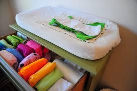 Cloth Diaper Laundering Basics Helpful Hints Babygearlab