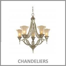 modern ceiling lamps. Chandelier Lighting For Home - Modern Ceiling Light, Lamps And Fans At Paradise