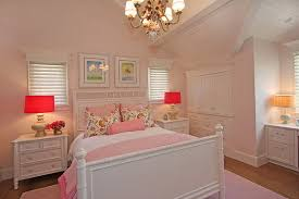 girls bedroom ideas pink. pink girls bedroom ideas with white furniture set k