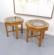 mod living furniture. Mod Century End Tables. Living Room Furniture. Https://www.etsy Furniture