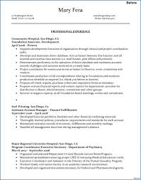 Office Assistant Resume Examples Awesome Resume Examples Office Assistant