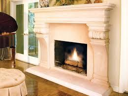 fireplace mantels cast stone cast stone fireplace surroundantels cast stone fireplace mantels atlanta