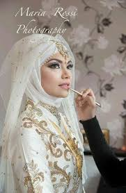 bridal makeup artist uk the world of make up bridal hair and makeup artist
