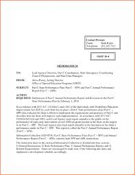 Word Memo Templates Free Images Of Usaf Letter Counseling Template Zeept Com Memo