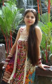 65 best images about Bhabhi on Pinterest Sister in law Sexy and.