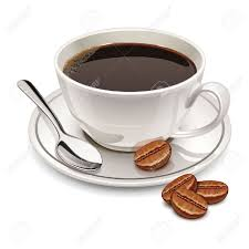 Image result for cup of coffee images free