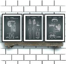 Vintage bathroom wall decor Luxury Bathroom Vintage Bathroom Art Vintage Bathroom Wall Decor Vintage Bathroom Wall Art Decor Beach For Luxury Bathrooms Vintage Bathroom Despinalco Vintage Bathroom Art Propaganda Poster Vintage Bathroom Decor Wash