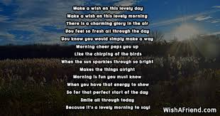 Today Was A Good Day Quotes Delectable Good Morning Quotes