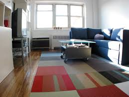 Carpet Tiles For Kitchen Dazzling Design Floor Carpet Tiles Ideas Featuring White Grey