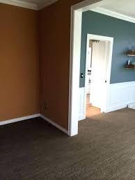 living room with black furniture. Mocha Color Paint Living Room Colors Bathroom By With Black Furniture A